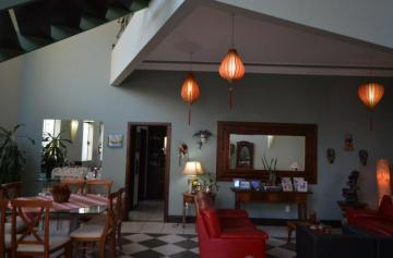Alugar Casa / Sobrado em Ribeirão Preto. apenas R$ 960.000,00