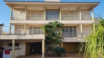 Alugar Casa / Sobrado em Ribeirão Preto. apenas R$ 8.000,00