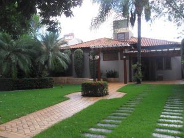 Alugar Casa / Condomínio - térrea em Ribeirão Preto. apenas R$ 1.000.000,00