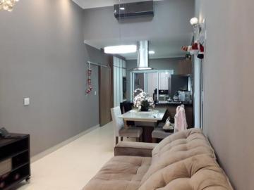 Alugar Casa / Condomínio - térrea em Bonfim Paulista. apenas R$ 750.000,00