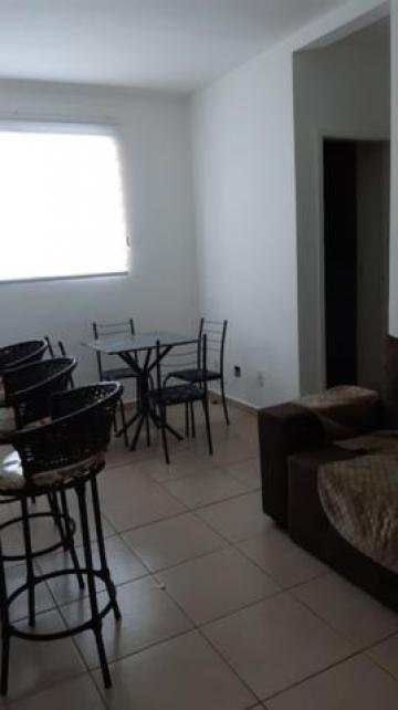 Alugar Apartamento / Padrão em Ribeirão Preto. apenas R$ 1.090,00