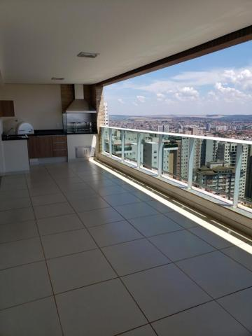 Apartamento / Padrão em Ribeirão Preto , Comprar por R$1.400.000,00