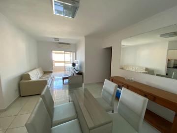 Praia Grande Vila Guilhermina Apartamento Venda R$650.000,00 Condominio R$450,00 2 Dormitorios 2 Vagas Area construida 86.74m2