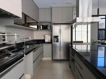 Alugar Casa / Condomínio - térrea em Ribeirão Preto. apenas R$ 1.150.000,00
