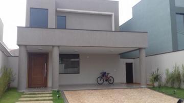 Alugar Casa / Condomínio - sobrado em Bonfim Paulista. apenas R$ 4.500,00