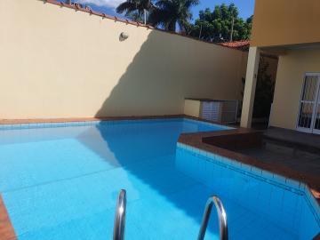 Alugar Casa / Sobrado em Ribeirão Preto. apenas R$ 750.000,00