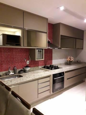 Alugar Apartamento / 02 OU 03 ANDARES em Ribeirão Preto. apenas R$ 254.400,00