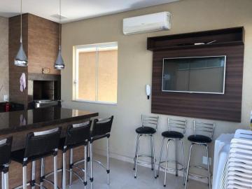 Alugar Casa / Condomínio - térrea em Ribeirão Preto. apenas R$ 1.100.000,00
