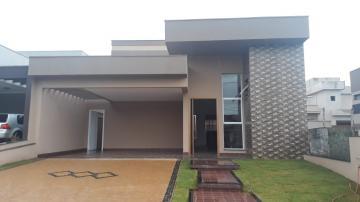 Alugar Casa / Condomínio - térrea em Ribeirão Preto. apenas R$ 690.000,00