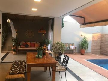 Alugar Casa / Condomínio - sobrado em Ribeirão Preto. apenas R$ 1.100.000,00