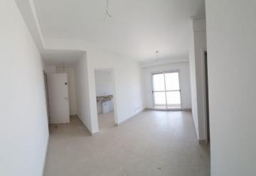 Alugar Apartamento / Padrão em Ribeirão Preto. apenas R$ 340.000,00