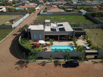 Jardinopolis Chacaras Rio Pardo casa Venda R$1.900.000,00 Condominio R$500,00 4 Dormitorios 5 Vagas Area do terreno 1500.00m2