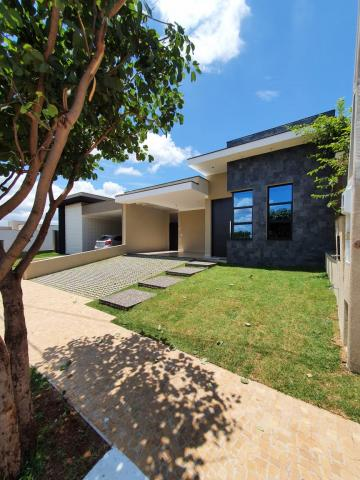 Alugar Casa / Condomínio - térrea em Ribeirão Preto. apenas R$ 850.000,00