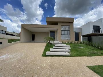 Alugar Casa / Condomínio - sobrado em Ribeirão Preto. apenas R$ 890.000,00