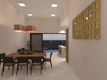 Alugar Casa / Condomínio - térrea em Bonfim Paulista. apenas R$ 1.350.000,00