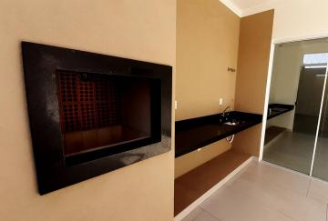 Comprar Casa / Condomínio - térrea em Ribeirão Preto R$ 680.000,00 - Foto 1