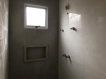 Comprar Casa / Condomínio - térrea em Ribeirão Preto R$ 680.000,00 - Foto 5