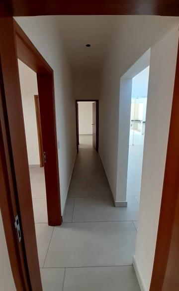 Comprar Casa / Condomínio - térrea em Ribeirão Preto R$ 680.000,00 - Foto 10