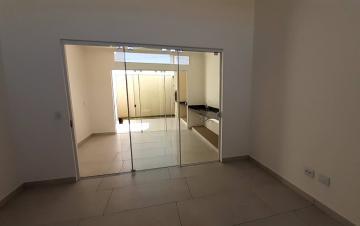 Comprar Casa / Condomínio - térrea em Ribeirão Preto R$ 680.000,00 - Foto 11