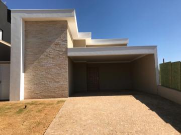 Comprar Casa / Condomínio - térrea em Ribeirão Preto R$ 680.000,00 - Foto 18