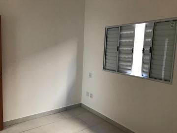 Comprar Casa / Condomínio - térrea em Ribeirão Preto R$ 680.000,00 - Foto 19