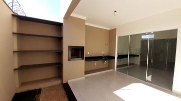 Comprar Casa / Condomínio - térrea em Ribeirão Preto R$ 680.000,00 - Foto 25