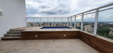 Comprar Apartamento / Cobertura padrão em Ribeirão Preto R$ 2.350.000,00 - Foto 3