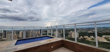 Comprar Apartamento / Cobertura padrão em Ribeirão Preto R$ 2.350.000,00 - Foto 1