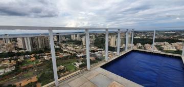 Comprar Apartamento / Cobertura padrão em Ribeirão Preto R$ 2.350.000,00 - Foto 2