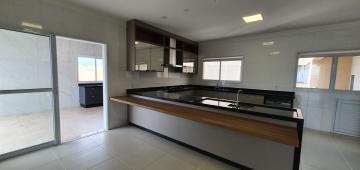 Comprar Apartamento / Cobertura padrão em Ribeirão Preto R$ 2.350.000,00 - Foto 8