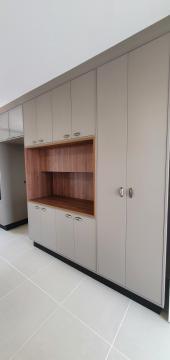 Comprar Apartamento / Cobertura padrão em Ribeirão Preto R$ 2.350.000,00 - Foto 12