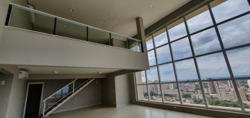 Comprar Apartamento / Cobertura padrão em Ribeirão Preto R$ 2.350.000,00 - Foto 14