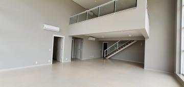 Comprar Apartamento / Cobertura padrão em Ribeirão Preto R$ 2.350.000,00 - Foto 15
