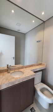 Comprar Apartamento / Cobertura padrão em Ribeirão Preto R$ 2.350.000,00 - Foto 16