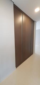Comprar Apartamento / Cobertura padrão em Ribeirão Preto R$ 2.350.000,00 - Foto 18