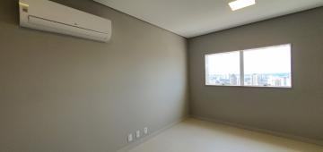 Comprar Apartamento / Cobertura padrão em Ribeirão Preto R$ 2.350.000,00 - Foto 25