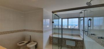 Comprar Apartamento / Cobertura padrão em Ribeirão Preto R$ 2.350.000,00 - Foto 26