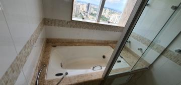 Comprar Apartamento / Cobertura padrão em Ribeirão Preto R$ 2.350.000,00 - Foto 27