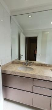 Comprar Apartamento / Cobertura padrão em Ribeirão Preto R$ 2.350.000,00 - Foto 33