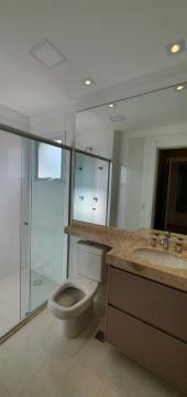 Comprar Apartamento / Cobertura padrão em Ribeirão Preto R$ 2.350.000,00 - Foto 37