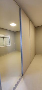 Comprar Apartamento / Cobertura padrão em Ribeirão Preto R$ 2.350.000,00 - Foto 39