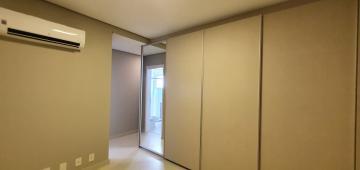 Comprar Apartamento / Cobertura padrão em Ribeirão Preto R$ 2.350.000,00 - Foto 40