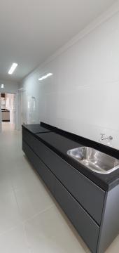 Comprar Apartamento / Cobertura padrão em Ribeirão Preto R$ 2.350.000,00 - Foto 42