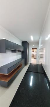 Comprar Apartamento / Cobertura padrão em Ribeirão Preto R$ 2.350.000,00 - Foto 43
