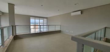 Comprar Apartamento / Cobertura padrão em Ribeirão Preto R$ 2.350.000,00 - Foto 46