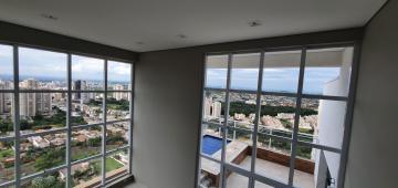 Comprar Apartamento / Cobertura padrão em Ribeirão Preto R$ 2.350.000,00 - Foto 48