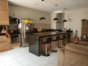 Alugar Casa / Condomínio - sobrado em Ribeirão Preto. apenas R$ 575.000,00