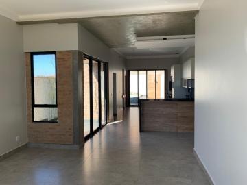 Bonfim Paulista QUINTA DOS VENTOS casa Locacao R$ 6.500,00 Condominio R$380,00 3 Dormitorios 4 Vagas Area do terreno 336.00m2