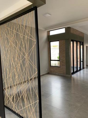 Bonfim Paulista QUINTA DOS VENTOS casa Locacao R$ 7.500,00 Condominio R$380,00 3 Dormitorios 4 Vagas Area do terreno 376.00m2