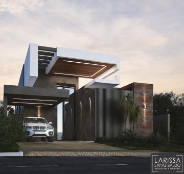 Alugar Casa / Condomínio - térrea em Bonfim Paulista. apenas R$ 960.000,00